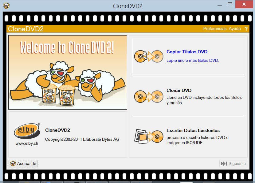 DVDSHRINK 2007 DEMO SCARICARE