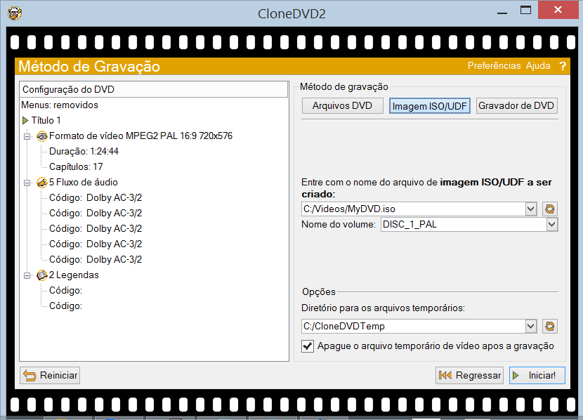 ELBY DVD ROM DRIVER FOR WINDOWS 7